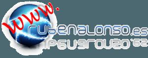 www.rubenalonso.es