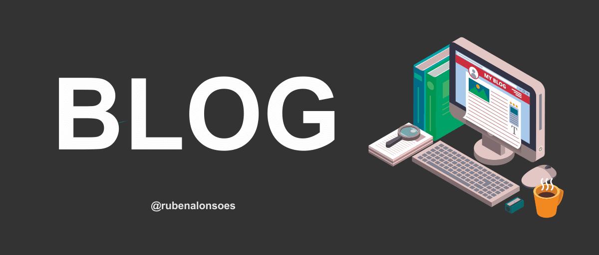 Qué es un blog y para qué sirve?