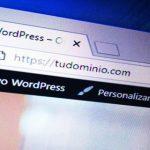 Cómo migrar WordPress de local a remoto